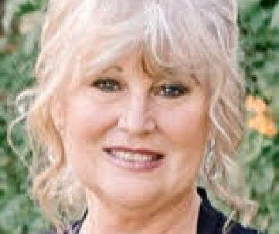Doreen Feldberg